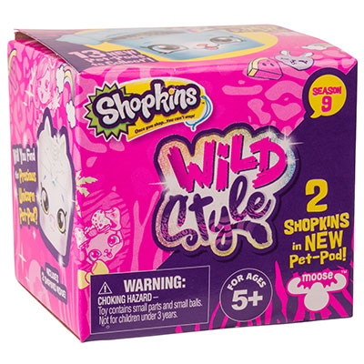 TheVarietyShop_2PKShopkins_WildStyle