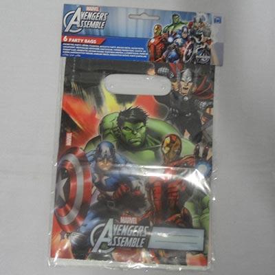TheVarietyShop_Avengers_LootBag_6pc