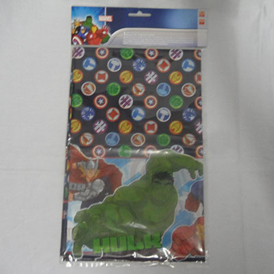 TheVarietyShop_Avengers_TableCloth