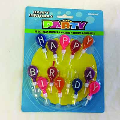 TheVarietyShop_BIrthdayCandlesLetters