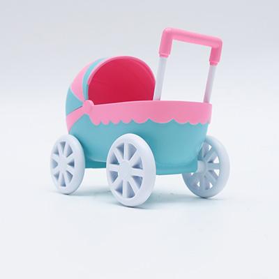 TheVarietyShop_BabySecretsPram