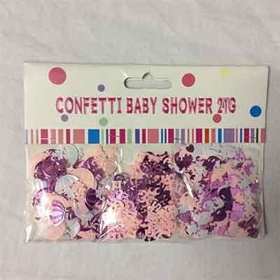TheVarietyShop_BabyShower_Confetti_Pink_assorted