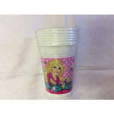 TheVarietyShop_BarbieCups_8pc