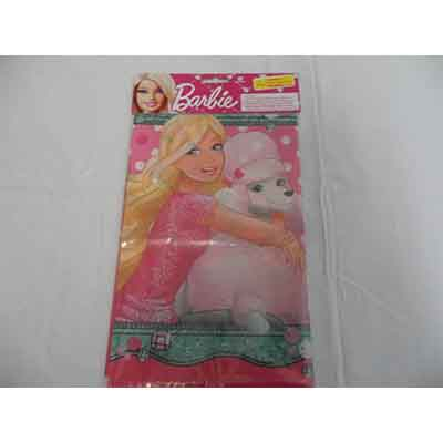 TheVarietyShop_Barbie_TableCloth_1pc