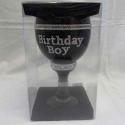 TheVarietyShop_BirthdayBoy_PimpGlass