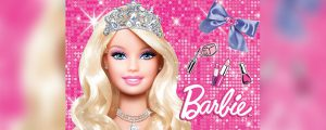 The Variety Shop - Blog - Party Theme - Barbie