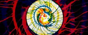 The Variety Shop - Blog - Spin Art