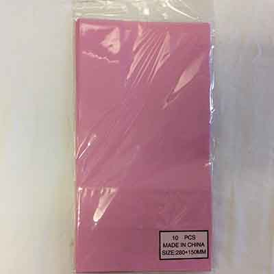 TheVarietyShop_CandyBag_10pc_280x150mm_LightPink