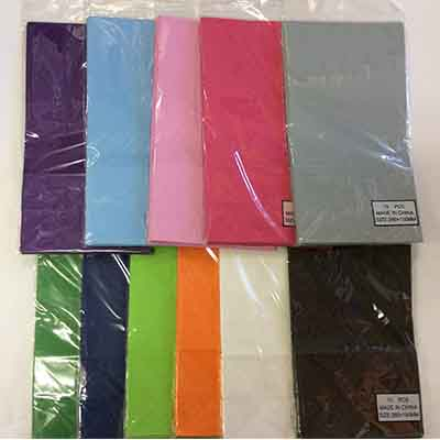 TheVarietyShop_CandyBag_10pc_280x150mm_Range