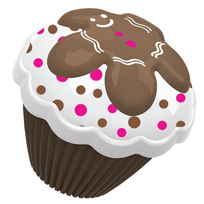 TheVarietyShop_CupcakeSurprises_Esther