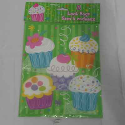 TheVarietyShop_Cupcake_LootBags_8pc