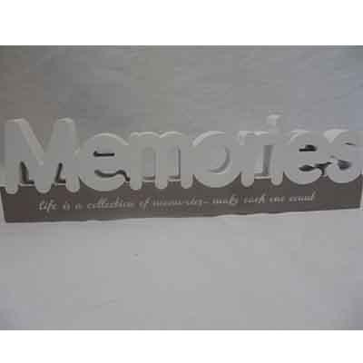 TheVarietyShop_Decor_Memories
