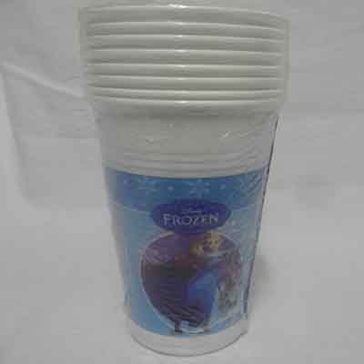 TheVarietyShop_Frozen_Skating_Cups_8pc