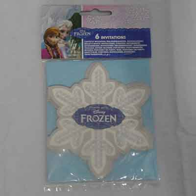 TheVarietyShop_Frozen_Skating_Invites_6pc