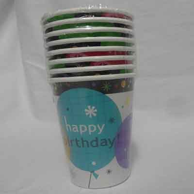 TheVarietyShop_HappyBirthday_Cups_8pc