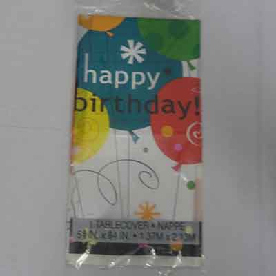 TheVarietyShop_HappyBirthday_TableCloth_1pc