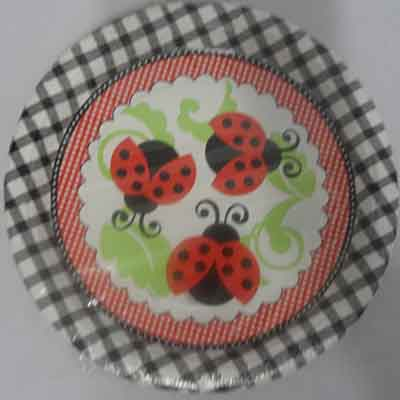 TheVarietyShop_LabyBug_Plates_16pc
