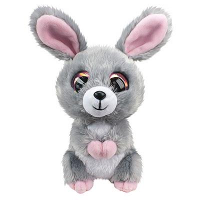 TheVarietyShop_LumoBeanies_Bunny
