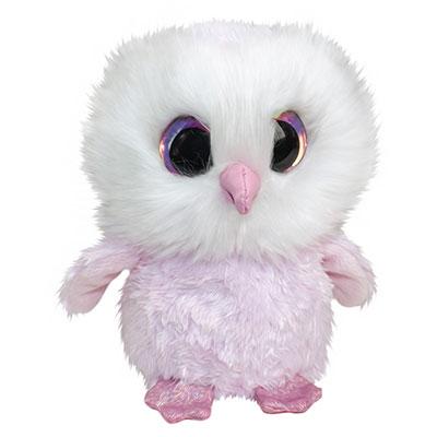TheVarietyShop_LumoBeanies_Owl