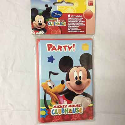 TheVarietyShop_Mickey_Invites_6pc