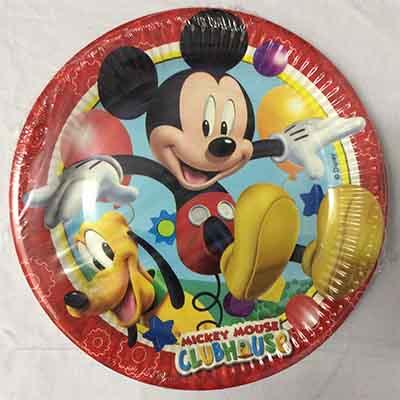 TheVarietyShop_Mickey_Plates_8