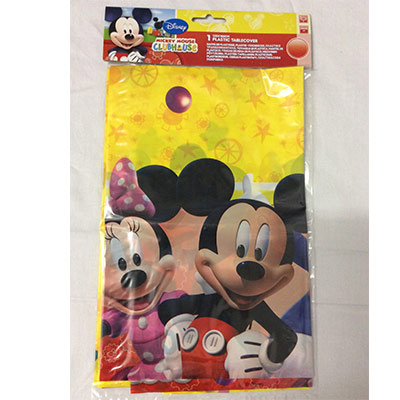 TheVarietyShop_Mickey_TableCloth_1pc