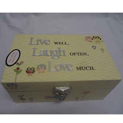 TheVarietyShop_Mini_JewerlyBox_LiveLaughLove
