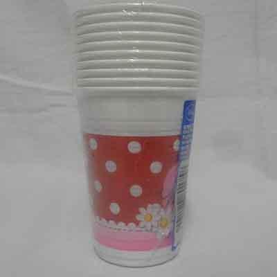 TheVarietyShop_Minnie_Cups_8pc