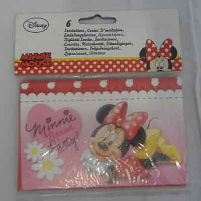 TheVarietyShop_Minnie_Invites_6pc