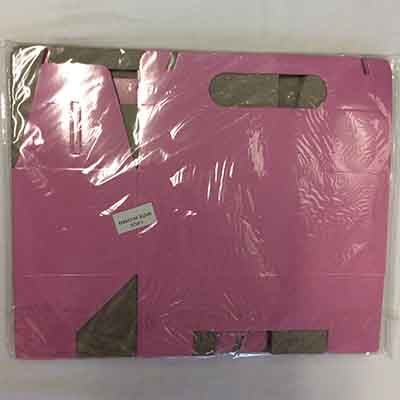 TheVarietyShop_PartyBox_5pc_Lightpink
