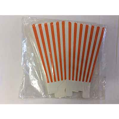 TheVarietyShop_PopcornBox_5pc_Orange