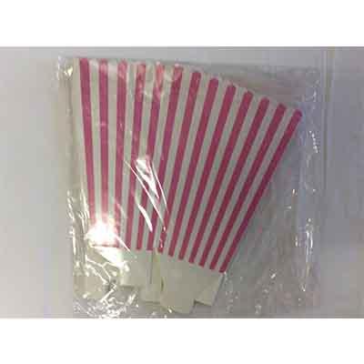 TheVarietyShop_PopcornBox_5pc_Pink