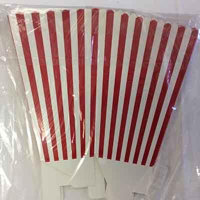 TheVarietyShop_PopcornBox_5pc_Red