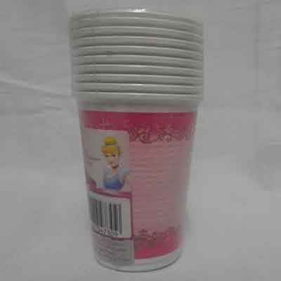 TheVarietyShop_Princess_Cups_10pc