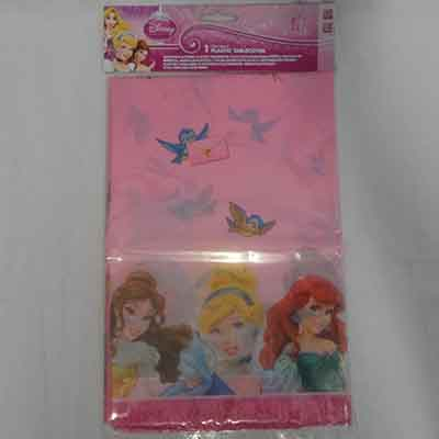 TheVarietyShop_Princess_TableCloth_1pc