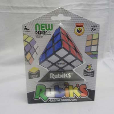 TheVarietyShop_RubiksCubeOriginal