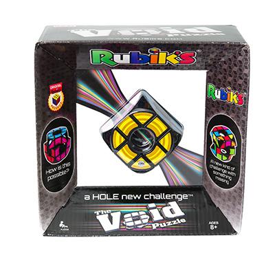 TheVarietyShop_RubiksVoidCube