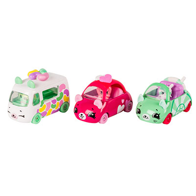 TheVarietyShop_Shopkins_CutieDieCastCars