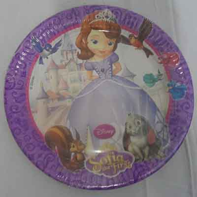 TheVarietyShop_Sofia_Plates_8pc