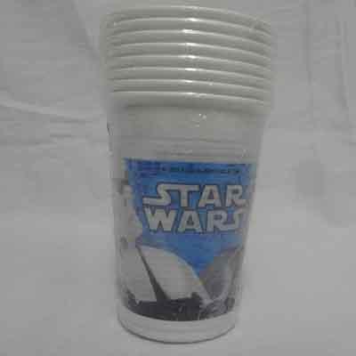 TheVarietyShop_StarWars_Cups_8pc