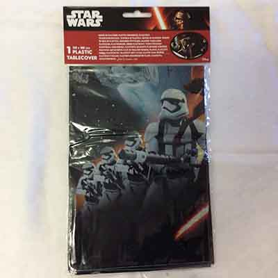 TheVarietyShop_StarWars_TableCloth_1pc