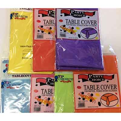 TheVarietyShop_TableCloth_Range_1.37mX2.74m_1pc