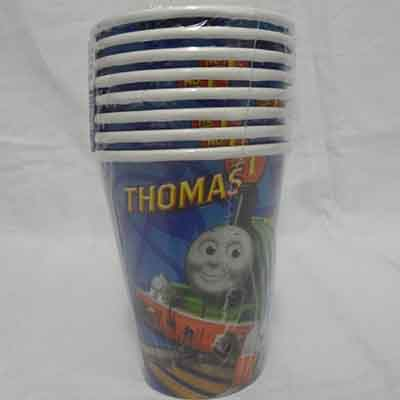 TheVarietyShop_Thomas_Cups_8pc