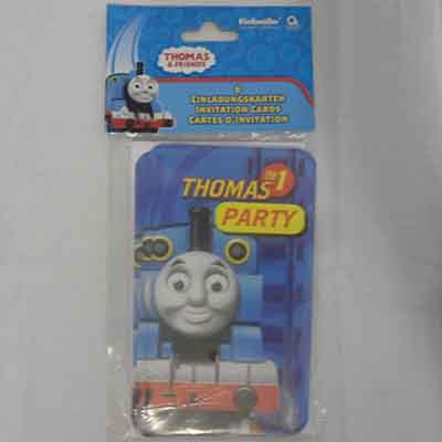 TheVarietyShop_Thomas_Invites_6pc