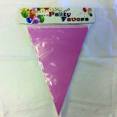 TheVarietyStore_Bunting_BabyPink_2m