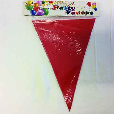 TheVarietyStore_Bunting_Red_2m