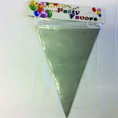 TheVarietyStore_Bunting_Silver_2m