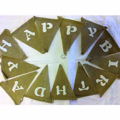 TheVarietyStore_Hessian_Bunting_1.5m_Happy_Birthday
